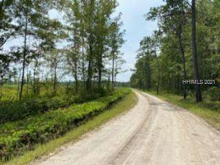 422 Grady Mixon Road