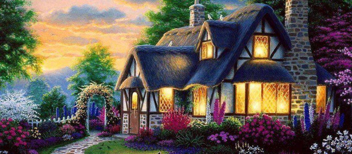 dream-home-001